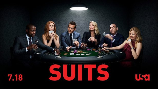 Suits_USA_S8_B_2