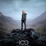 The 100_CW_S5_P_5