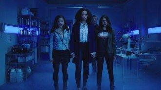 1x01_Charmed (2)