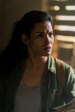 Danay Garcia as Luciana; single - Fear the Walking Dead _ Season 4, Episode 4 - Photo Credit: Richard Foreman, Jr/AMC