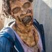 - Fear the Walking Dead _ Season 4, Episode 4 - Photo Credit: Richard Foreman, Jr/AMC
