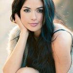 Aliyah O_Brien