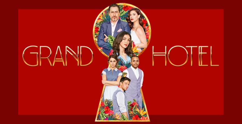 Grand Hotel_ABC_S1_B_