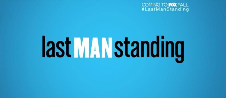 Last Man Standing_Fox_S7_B