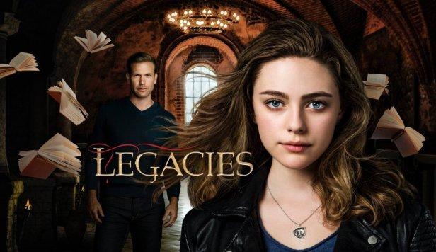 Legacies_CW_S1_B