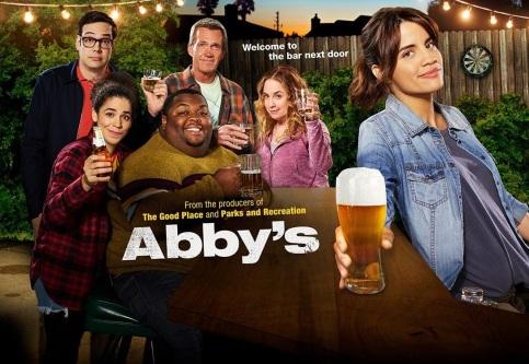 NBC_Abby's (2)