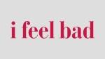 NBC_I Feel Bad (3)