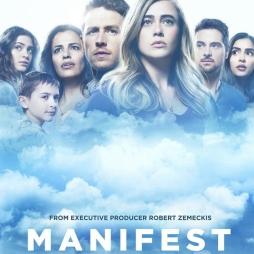 NBC_Manifest (1)
