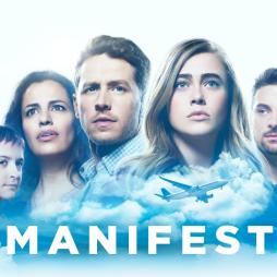 NBC_Manifest (4)
