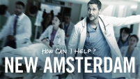 NBC_New Amsterdam_KY (1)