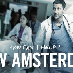 NBC_New Amsterdam_KY (1)