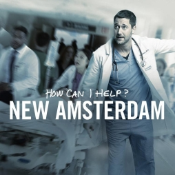 NBC_New Amsterdam_KY (2)