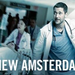 NBC_New Amsterdam_KY (3)