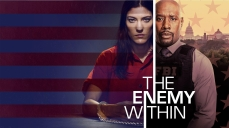 NBC_The Enemy Within (2)
