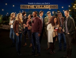 NBC_The Village (2)