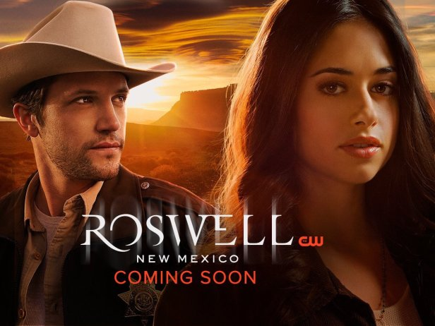 Roswell_CW_S1_B