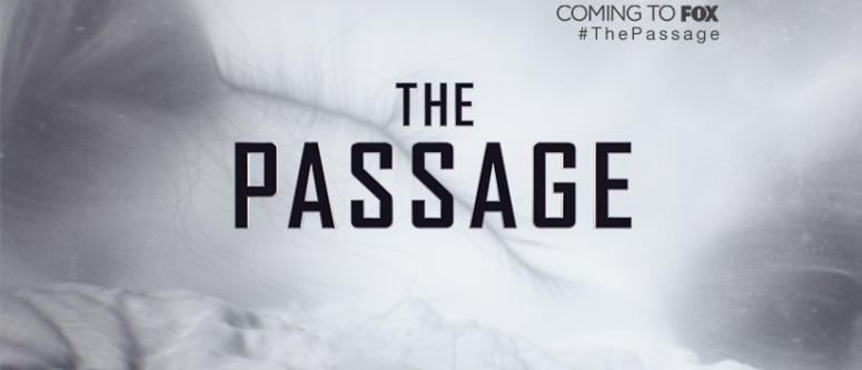 The Passage_Fox_S1_B