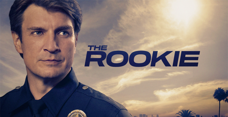 The Rookie_ABC_S1_B_