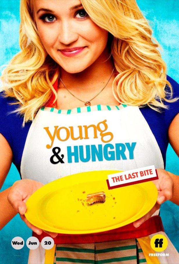 Young & Hungry_Freeform_S5B_P