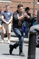 BTS_S2_The Punisher (13)