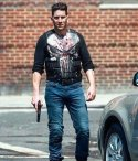 BTS_S2_The Punisher (19)