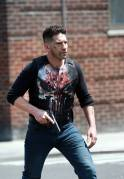 BTS_S2_The Punisher (28)