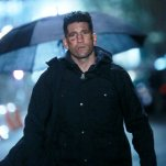BTS_S2_The Punisher (3)
