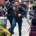 BTS_S2_The Punisher (33)