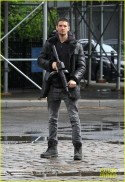 BTS_S2_The Punisher (35)