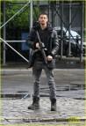 BTS_S2_The Punisher (35)