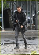 BTS_S2_The Punisher (37)