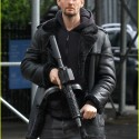 BTS_S2_The Punisher (38)