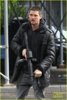 BTS_S2_The Punisher (39)