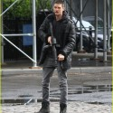 BTS_S2_The Punisher (40)
