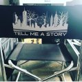 BTS_Tell Me a Story (5)
