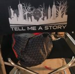 BTS_Tell Me a Story (6)