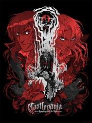 Castlevania_SDCC18