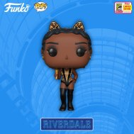 Funcko Pop!_Riverdale #1