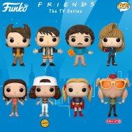 Funko Pop!_Friends