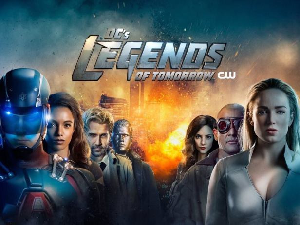Legends of Tomorrow_CW_S4_B