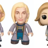 SDCC 2018_Doctor Who (1)