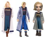 SDCC 2018_Doctor Who (2)