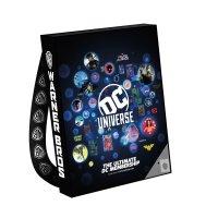SDCC 2018_Merchandise (6)