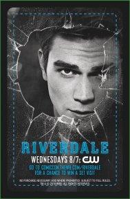 SDCC 2018_Riverdale (1)