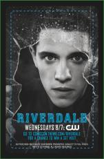SDCC 2018_Riverdale (10)