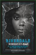 SDCC 2018_Riverdale (11)