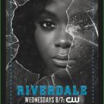 SDCC 2018_Riverdale (11)