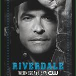 SDCC 2018_Riverdale (12)