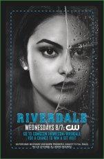 SDCC 2018_Riverdale (13)
