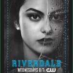 SDCC 2018_Riverdale (13)